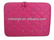 Wholesale laptop 2014