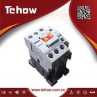 AC contactors magnetic LC1(CJX2)