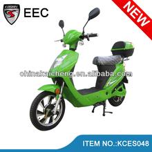 LOHAS EEC good performance powerful 60v city sports e moped