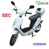 LOAHS Retro Moped Scooter 350w 48/60v high quality EEC/CE/DOT/COC/EMC/RoHS fashion sport