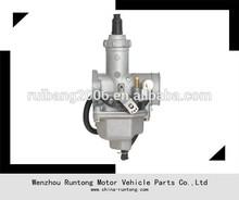26mm carburetor 125cc for CG motorcycle engine