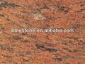 granito rosa del deserto di pietra e piastrelle di granito e piastrelle
