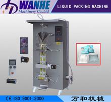 SJ-ZF1000 strong corrosive liquid filling machine