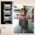 Yb-800f peynir baharat peynir tozu paketleme makinesi( 0086- 15721273088)