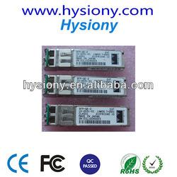 New original Cisco module SFP-GE-Z with 1000BASE-ZX SFP Transceiver module SFP-GE-Z-Compatible