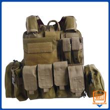 paintball tactical vest/military tactical vest/ciras tactical vest