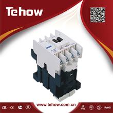 lc1-d80 contactor