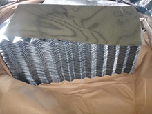 cheap roofing materials,type of roofing sheet,steel building materials