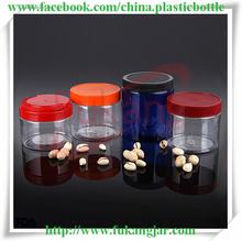 pet plastic bottle manufacturers in China,wholesale food grade jars and medicine bottles