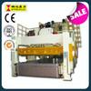 Pengda state of the art hydraulic press punch machine