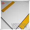 Stone finish aluminium composite panel/acp