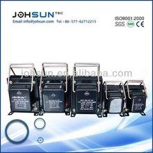 Johsun 01 step down voltage converter, step up voltage converter, step down converter