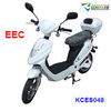 2015 New Electric Vehicle China Cheap Elektro Scooter with EEC