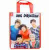 shopping tote bag,reusable tote shopping bag,recycled shopping tote bag