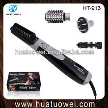 One Good Quality Stylish Wonderful Personalized Perfect Hair Brush Tool