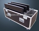 plasma tv case/flight case
