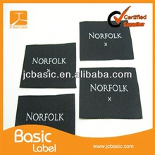 custom cheap clothing label attacher