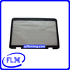 Laptop LCD Panel Front Bezel Cover For Dell XPS L701X L702X DPN YC3DJ