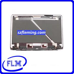 Laptop LCD Back Cover Housing Case For Lenovo ideapad U410