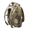 Airsoft Molle Tactical Assault Aslant Go Bag Transformers Backpack GZ5039