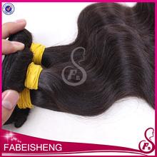High grade aaaaaaa indian remy hair styles 2012