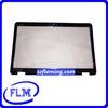Laptop LCD Panel Front Bezel Cover For Dell Inspiorn 17R N7110 DPN 0P94V
