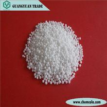 best price given urea rotary drum granulator/rotary granulator for fertilizer industry