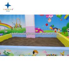 indoor play grounds cassia seed indoor sand beach