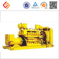 high quality car fiat chinese marine diesel engine