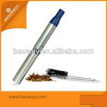 Protable vaporizer kits,pen style evapor kits