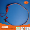 New products from china plastic zipper for zipper headphones