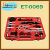 FOR OPEL/VAUXHALL AUTO ENGINE TIMING TOOL KIT / ENGINE REPAIRING TOOL SET OF AUTOMOTIVE SPECIALTY TOOL KIT