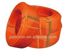plumbing system, pex-b pipe, floor heating pipe, pex pipe