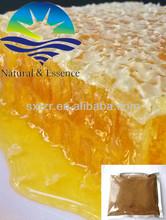 Organic Bee Propolis Extract /brazil green propolis extract/ propolis extract powde
