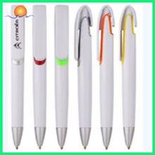 High Quality Wholesale Pens Pilot