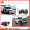 All-terrain SUV conversion system /rubber track vehicle/snow rubber track conversion system for offroad/pickup/SUV