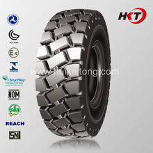 tubeless off the road OTR tires 18.00R25 18.00R33 21.00R33 with full certificate for Russain and Kazakhstan