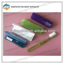 fashion 2014 hotsale mini sonic toothbrush