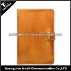 factory wholesale competitive price folio case for ipad mini 2