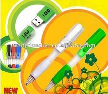 label usb flash drive wedding gift usb pen drive