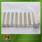 professional rectangle fridge magnet wholesale