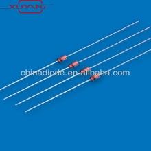 1N5386A IN5386A 180V Zener Diode 5 Watt 5W diode
