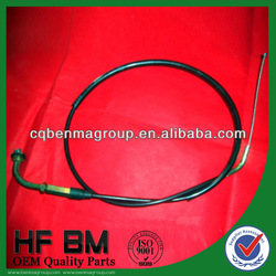 ax100 Chock Cable motorcycle ,2014 Clutch Cable ,super quality ax100 Chock Cable motorcycle cheap sell