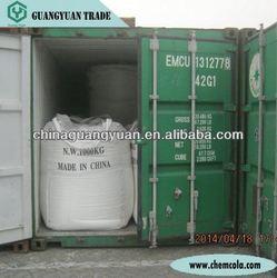 manufacturer of urea phosphate(UP 17-44-0 )