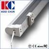 Led house lights led fluorescent tubes 2400mm 1800mm 1500mm 1200mm 900mm 600mm 300mm t5 5w led tube lamp