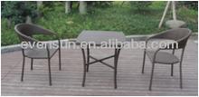 outdoor rattan furniture o,utdoor sofa