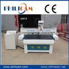 China Manufacture PHILICAM Hot sale FLDM-1325 small cnc wood lathes