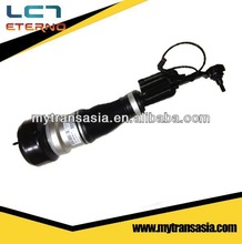 air suspension struts 2213200438 For Mercedes-Benz W221 FRONT auto trader spare parts