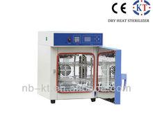 KT-DHG fruit drying oven