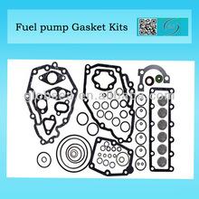 Diesel fuel injection pump full repair kits
